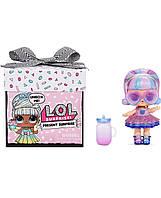 Кукла Lol Present Surprise