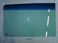 Скло вітрове (триплекс) з сонцезахисної смугою (Україна)