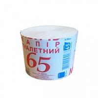 Туалетная Бумага М65 (48шт./уп.)