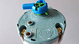 65119475 Термостат водонагревателя Ariston, фото 8