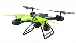 Квадрокоптер дрон CH-202 c WiFi камерою