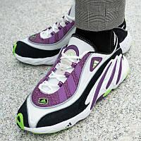 Оригинальные мужские кроссовки ADIDAS FYW 98 (EG5196), фото 1
