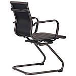 Кресло Slim Gun CF Wax Grey, фото 5