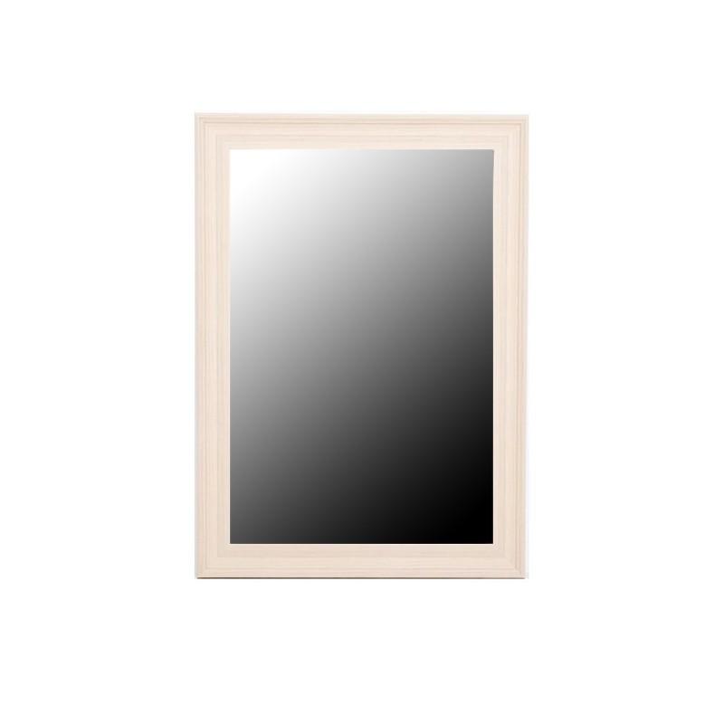 "Дзеркало в рамі ""Енні"" / Зеркало в раме ""Энни"""