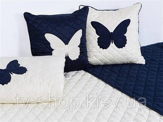 Декоративная подушка Примавера Дормео