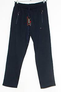 Чоловічі зимові штани великих розмірів Shooter 4XL-5XL