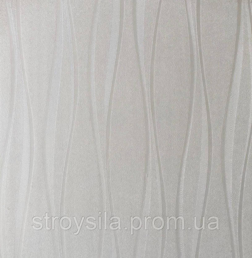 """Стеновая, пластиковая, декоративная, ламинированная  """"Brilliant"""" (Брилиант) Нова Ниагара 6000х250 мм"""