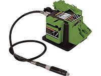 Универсальная заточная машина Procraft MS350 (4 в 1)