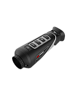 Тепловизионный Монокуляр Hikvision (HIKMICRO) HM-TS03-35XF/W-OH35