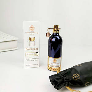Женская парфюмированная вода Tiziano Terenzi Andromeda 150 мл копия
