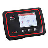 4G LTE Wi-Fi роутер Novatel Jetpack 6620L (Rev.B + Power Bank) (Интертелеком, Киевстар, Lifecell, Vodafone), фото 3