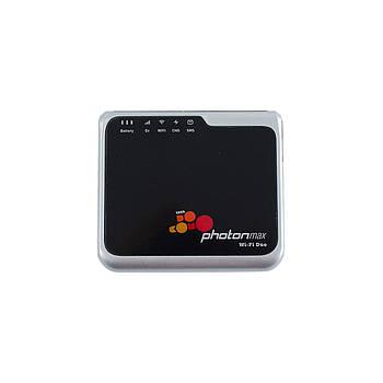3G CDMA роутер Lava MF 801s Антенный выход (Интертелеком)