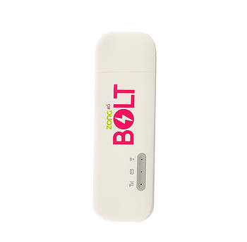 3G/4G LTE Wi-Fi Роутер Huawei E8372 (Киевстар, Vodafone, Lifecell)