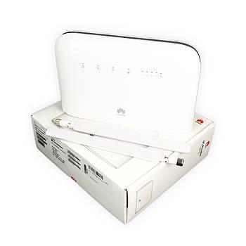 4G LTE Wi-Fi роутер Huawei B715s-23c (Киевстар, Vodafone, Lifecell)