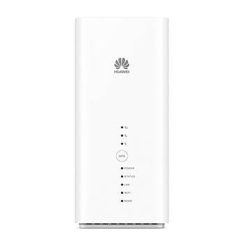 4G LTE Wi-Fi роутер Huawei b618s-22d (Киевстар, Vodafone, Lifecell)