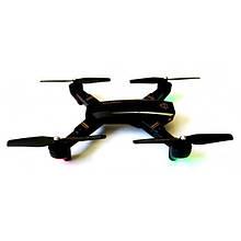 Квадрокоптер дрон Phantom D5HW Pro c Wifi камерою