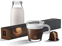 Nespresso Barista Сorto (10 капсул)