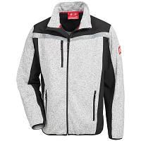 Куртка NITRAS 7192 // MOTION TEX PLUS