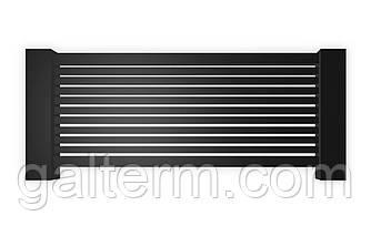 Радиатор отопления Genesis-Aqua Scaldera 60x120 см