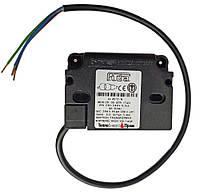 Високовольтний трансформатор FIDA 26/35 ITA, з кабелем живлення 230В