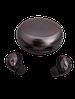 Гарнитура Bluetooth HOPESTAR E6, фото 2