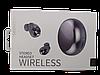 Гарнитура Bluetooth HOPESTAR E6, фото 3