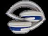 Наушники Bluetooth BAT-5800E, фото 3