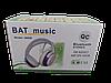 Наушники Bluetooth BAT-5800E, фото 2