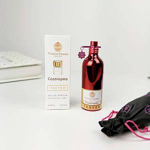 Женская парфюмированная вода Tiziano Terenzi Cassiopea 150 мл копия
