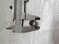 STIHL 180 бензопила сепаратор верхний под оригинальный шатун 14,5мм×10мм×12,5мм