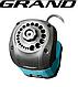 Машина заточная для сверл Grand МЗС-420, фото 2