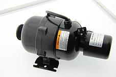 Воздушный компрессор для гидромассажной ванны ( АР-400 ), фото 3