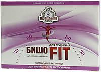 Бішофіт питний БІШОFFIT корекція ваги, 12 амп. по 2,5 мл