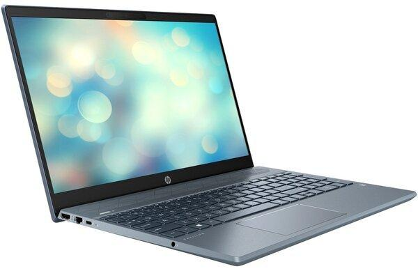 Ноутбук HP Pavilion 15-cw1014ua (8RT36EA)