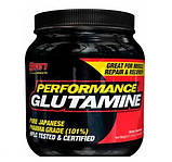 Глютамин SAN Performance Glutamine (600 g), фото 2