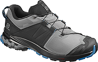 Оригинальные мужские кроссовки SALOMON XA WILD (409788), фото 1