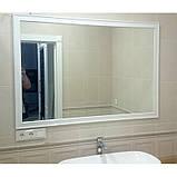 "Дзеркало в рамі ""Світлана"" / Зеркало в раме ""Светлана"", фото 2"