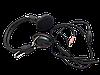 Наушники MDR 808 / Наушники проводные с микрофоном, фото 2