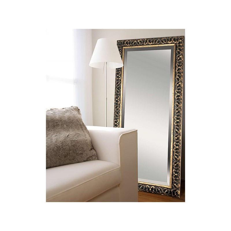 """Дзеркало в рамі """"Єлизавета"""" / Зеркало в раме """"Елизавета"""""""
