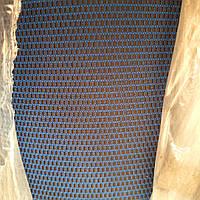 Автомобильная ткань на поролоне для обшивки автомобиля ширина ткани 180 см