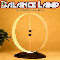 """Ночник с магнитами - """"Balance Lamp"""""""