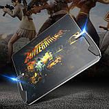 Игровой триггер для планшета Lesko AK-Pad для PUBG Seuno игровой контроллер огонь цель кнопка, фото 3