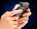 Бездротовий сенсорний геймпад тригер для смартфонів Union PUBG Mobile M18, фото 4