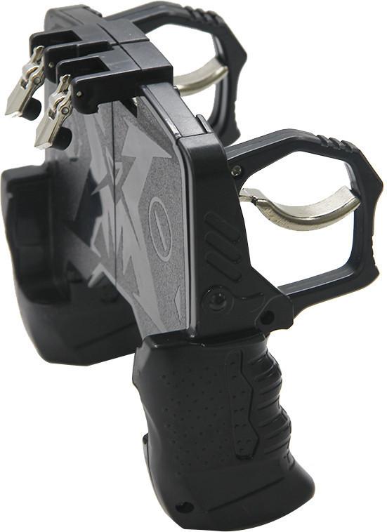 Sundy Беспроводной геймпад триггер  с пистолетными ручками джойстик для смартфона Union PUBG Mobile K21