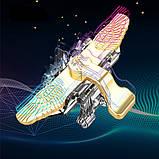 Sundy Беспроводной сенсорный геймпад триггер для смартфона Union PUBG Mobile Fly, фото 4