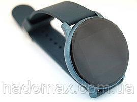 Наручные часы Smart KW19, фото 3