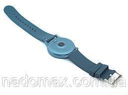 Наручные часы Smart KW19, фото 2