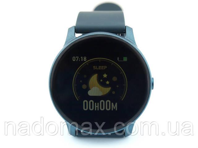 Наручные часы Smart KW19