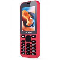 Мобильный телефон Rezone A240 Experience Red, фото 1