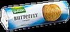 Печиво Gullon Butterfly, 165 г